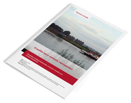 landingpaginas-rapport-coalitie